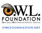 O.W.L. Foundation logo