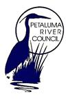Petalima River Council