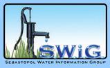 SWiG-logo