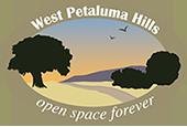 West Petaluma Hills